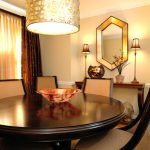 9/17/2008 Ramsey, NJ. Ramsey Home with design by Julie Zier Interiors...Photo: Eugene Parciasepe Jr.